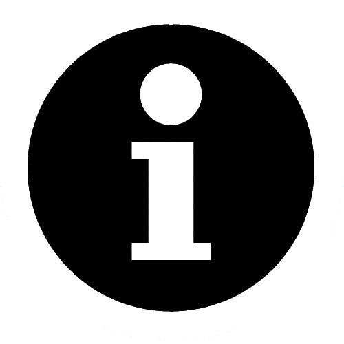 icon-footer