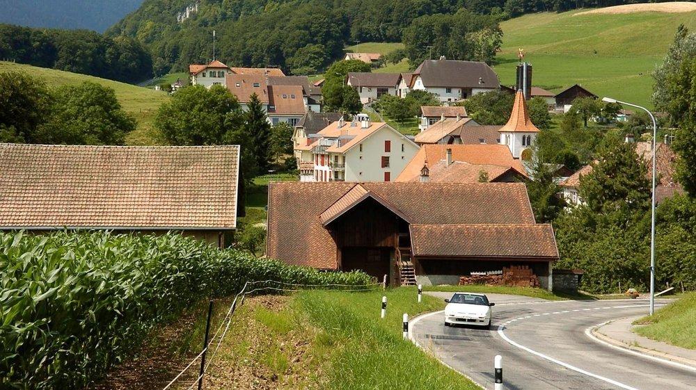 De l'aveu des deux partis majoritaires de la commune de Rochefort, la question de l'aménagement du territoire sera délicate à traiter.