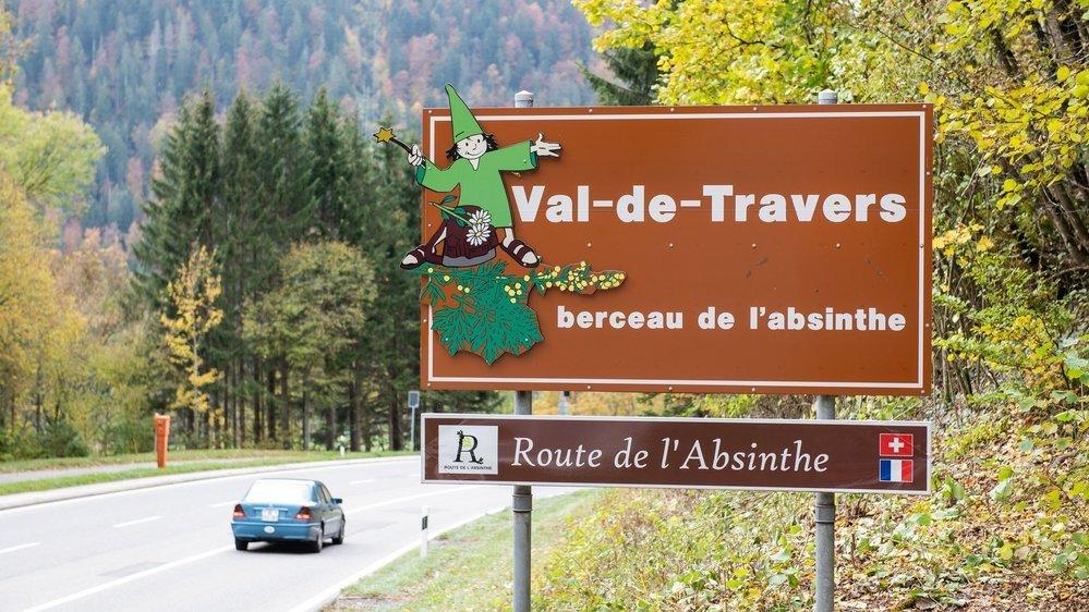 Les administrés du Val-de-Travers ont pu voter pour un nouveau parti, Agora, en plus des partis traditionnels tous représentés.