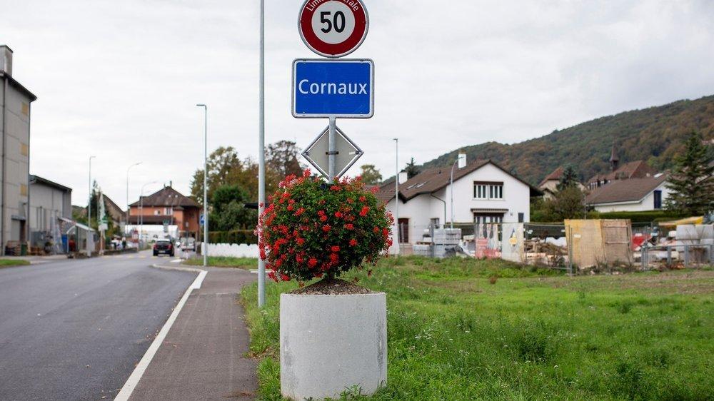 Malgré les chiffres rouges, le Conseil communal ne demandera pas une hausse du coefficient fiscal en 2021.