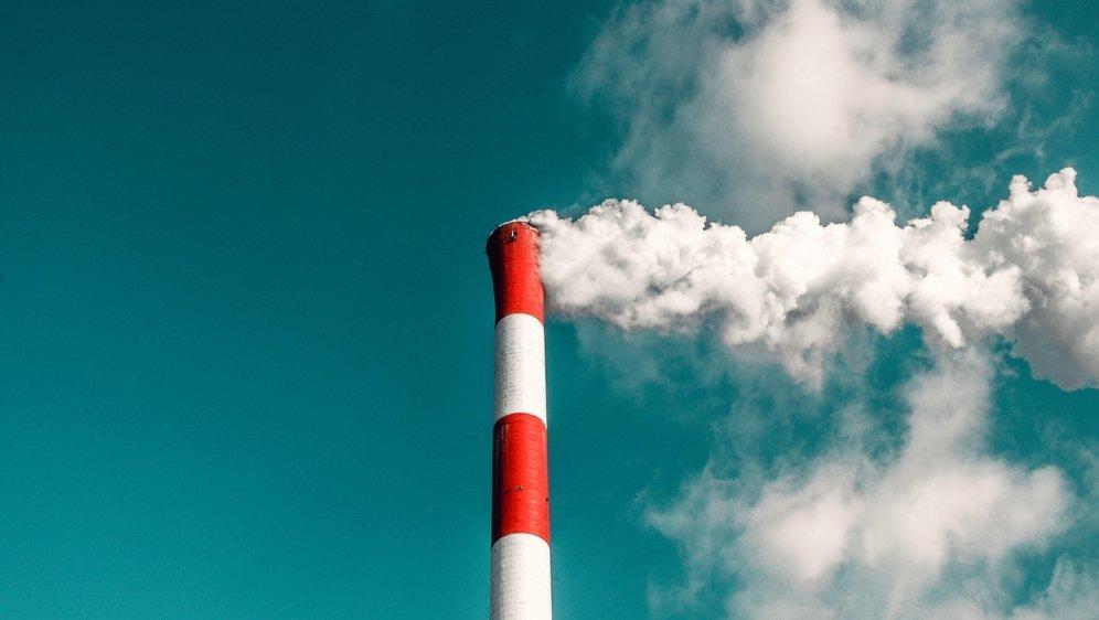 Les entreprises, quelles qu'elles soient, doivent aujourd'hui se poser la question de leur impact non seulement sur l'environnement mais aussi sur la société en général.