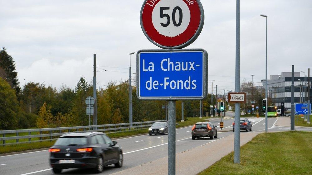 Qui seront les nouvelles et nouveaux élus de La Chaux-de-Fonds?