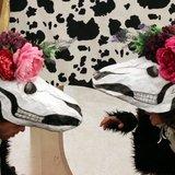 La vache: cultivons le respect!