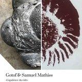 """""""L'Opulence du vide"""" Gotof & Samuel Mathiss"""