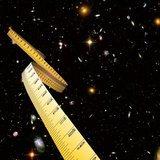 Conférence : mesure des distances dans l'Univers