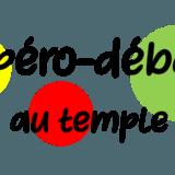 Apéro-débat au Temple