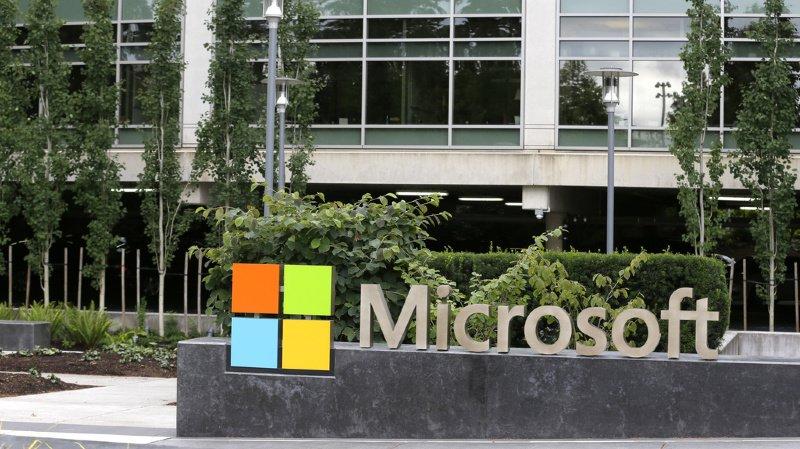 Microsoft: une panne mondiale a touché Outlook, Teams et Office 365