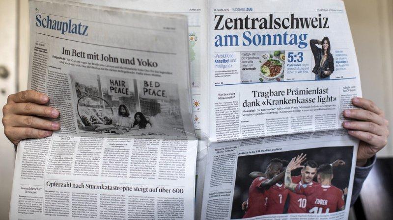 Revue de presse: infractions routières, quotas dans l'administration et coronavirus… les titres de ce dimanche
