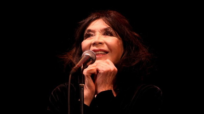 Mort de Juliette Gréco: retour sur ses 5 plus grands titres