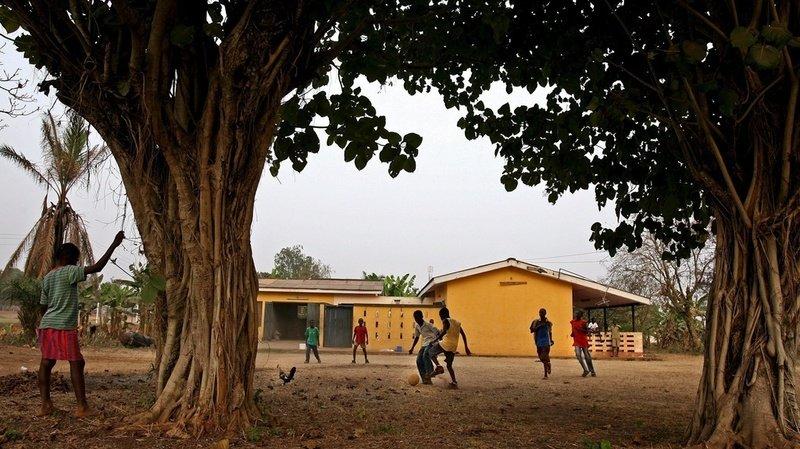 Les combats au Cameroun anglophone auraient fait plus de 3000 morts. (illustration)