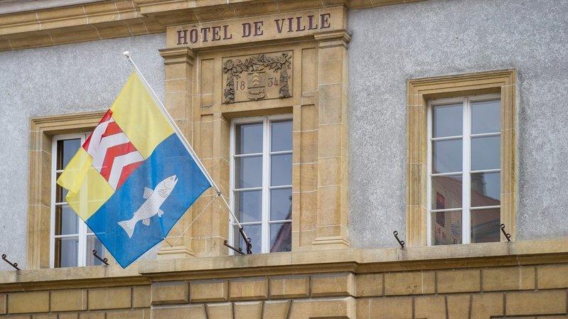 L'élection du Conseil communal de Boudry s'annonce paisible