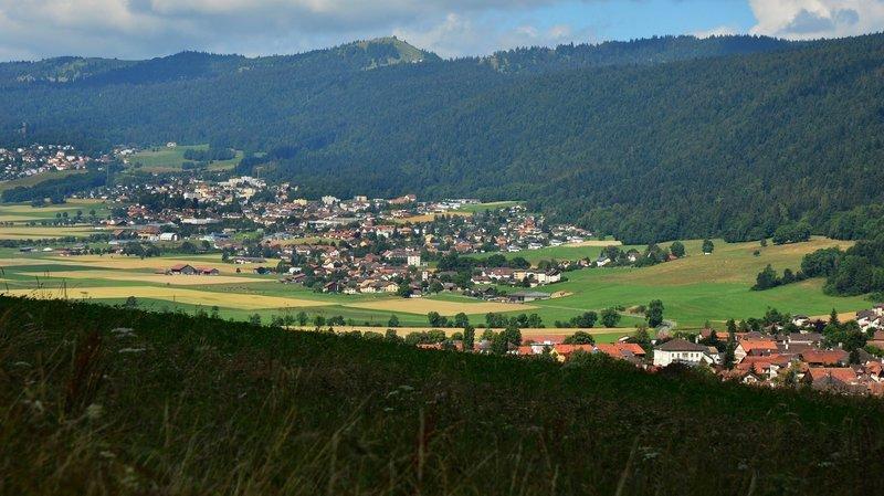 Communales à Val-de-Ruz: équilibrer les finances, un sacré défi
