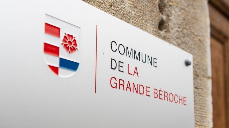 Elections communales: les résultats à La Grande Béroche