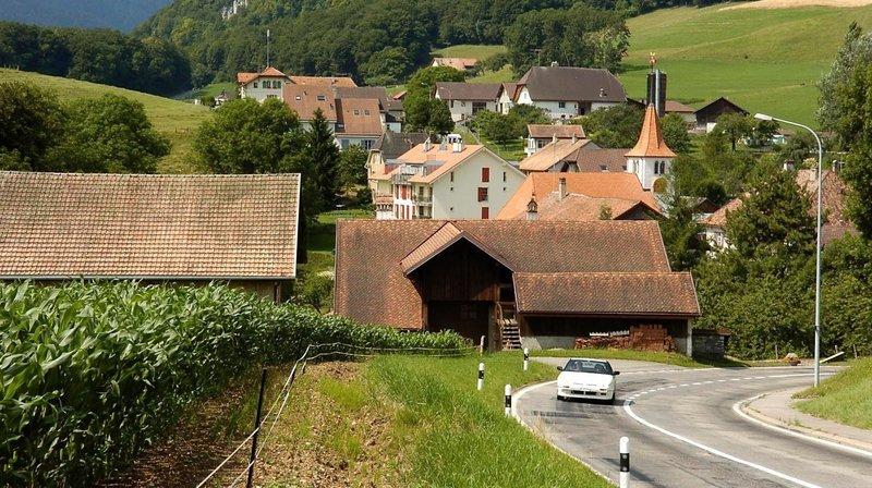Communales de Rochefort: la participation avant tout!