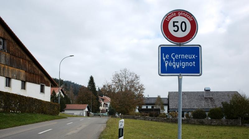 Elections communales: Au Cerneux-Péquignot, on siégera à 9 au lieu de 11