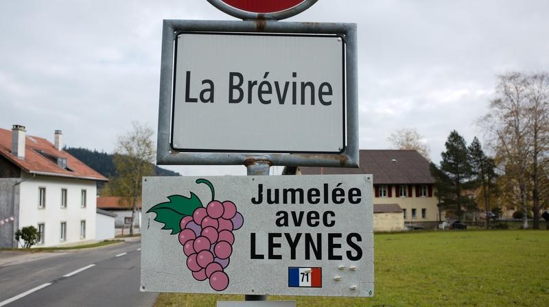 Elections communales: un seul parti pour 13 élus à La Brévine