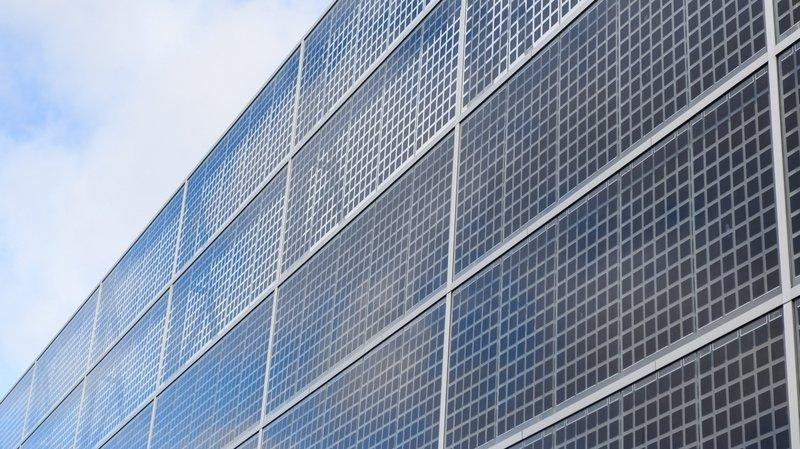 Pas plus de déductions fiscales pour le solaire dans le canton de Neuchâtel