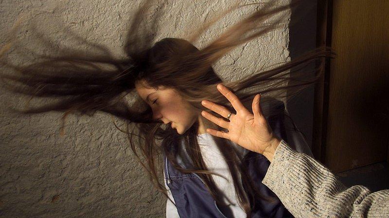 Val-de-Ruz: sensibiliser à la violence au sein des jeunes couples