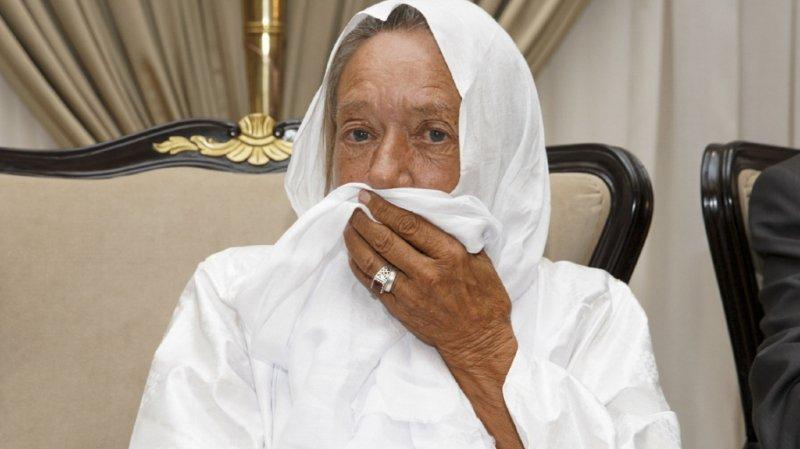 Mali: l'ex-otage franco-suisse veut «revenir voir ce qui se passe» à Gao