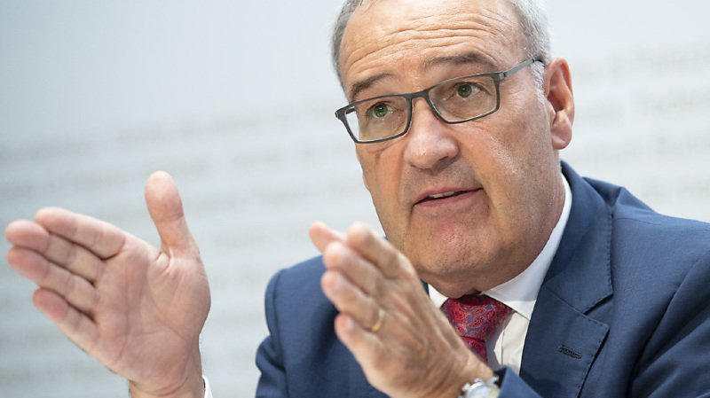 Votations fédérales: l'initiative contre le financement de matériel de guerre menacerait l'économie suisse