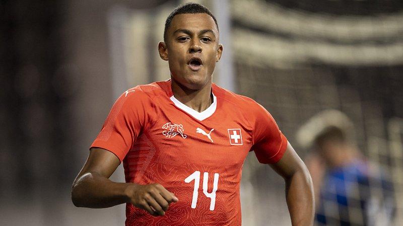 Football – Euro M21: un 7e succès pour la Suisse