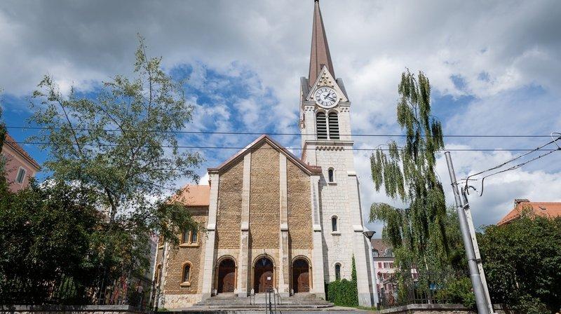 5G: deux nouveaux projets à La Chaux-de-Fonds