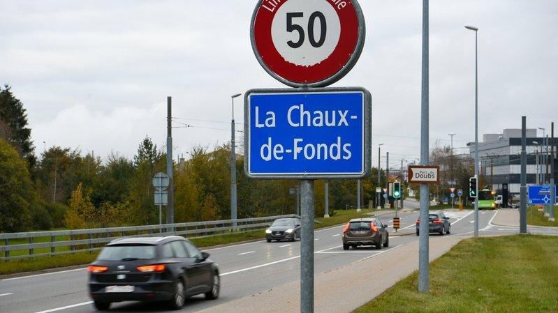 Elections communales: Katia Babey n'est pas réélue à La Chaux-de-Fonds