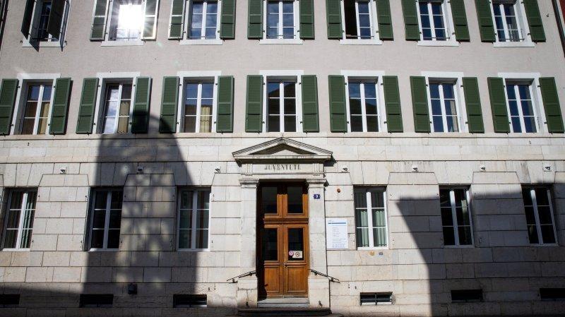 Services sociaux de La Chaux-de-Fonds: une situation «hautement problématique»