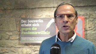 Référendum contre la loi Covid-19: la récolte de signatures débute