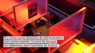 Lausanne: le festival Croc'the Rock doit s'adapter pour avoir lieu