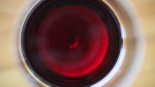 Addictions: en Suisse, 5,8% des enfants ont un parent qui boit trop