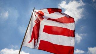 Covid-19: dans le Jura, des partis annulent les stamms prévus pour suivre les résultats des élections cantonales