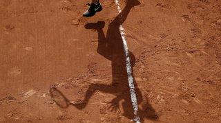 Tennis – Roland-Garros: les spectateurs seront tirés au sort