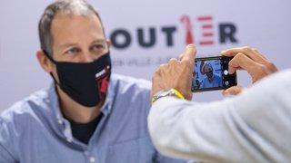 Moutier: les autonomistes lancent leur campagne