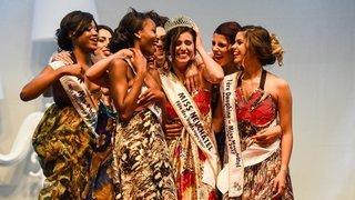 L'élection de Miss & Mister Fête des vendanges reportée à des temps meilleurs