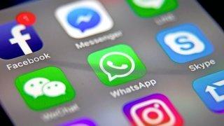 Elections communales: comment ils se démarquent sur les réseaux sociaux