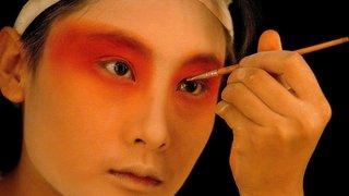 Bâle: la Chine perd l'Institut Confucius, un outil culturel influent