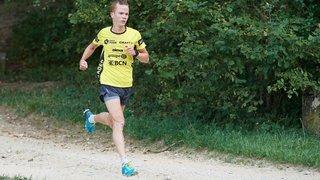 BCN Tour Challenge: victoires finales pour Julien Fleury et Esther Eustache