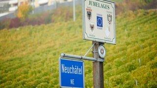 Elections communales: le Conseil communal de Neuchâtel passe à droite
