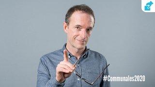 Communales 2020: ça va chauffer de Haut en Bas