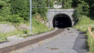 Canton de Neuchâtel: les pendulaires en transports publics toucheront jusqu'à 165 francs