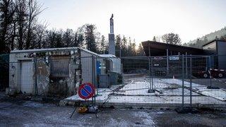 Grand Conseil: feu vert pour une reconstruction forestière et animalière à Montmollin