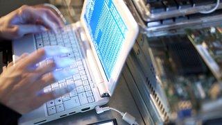 La loi sur la protection des données encadrera le profilage à haut risque
