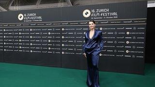 Cinéma: le Zurich Film Festival récompense Juliette Binoche