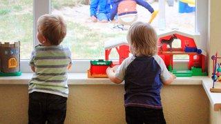 Votations fédérales – Rabais fiscaux pour enfants et frais de garde: les résultats commune par commune