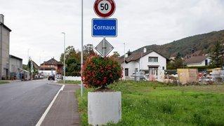 Elections communales: des résultats tacites à Cornaux