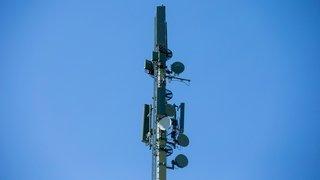 Plus de 4300 signatures contre la 5G dans le Jura