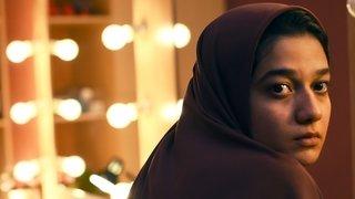 «Yalda»: quand la télé iranienne s'érige en tribunal