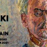 Visite commentée de l'exposition Józef Czapski