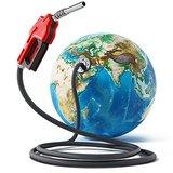 L'arme du pétrole dans la géostratégie mondiale